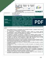 pbqph_d3817