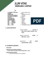 CURRICULUM LEONID VARGAS LOPEZ.docx
