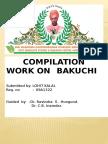 Baku Chi