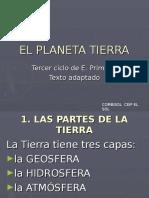 elplanetatierra-111119195146-phpapp01