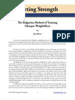 bulgarian_training_moser.pdf
