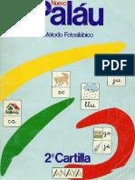 PALAU 2.pdf