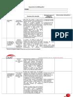 TRABAJO DE INVESTIGACION PROCESAL.doc