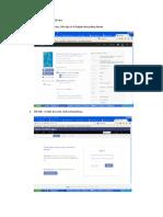 Cara download pdf  Ebook Ebrary.pdf