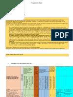 Programación Anual Cta Taller Macro Regional Drelm y Callao (2)