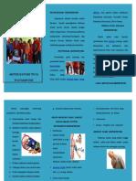 3.LEAFLET HIPERTENSI.doc