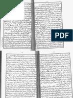 Aasaar-e-Haideri-part-2