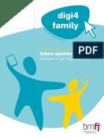 leben.spielen.lernen – Familien in der digitalen Welt