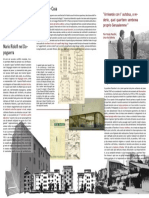 TAVOLA 1.pdf