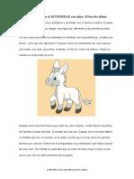 Cuento-para-trabajar-la-DIVERSIDAD-con-niños-El-burrito-albino