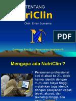 Sekilas-NutriClin-4-0.pptx