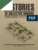 8NpVYsFq_10stories-mov-en.pdf