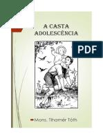 A Casta Adolescência