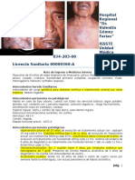 Caso Anatomo-patológico 18.05.16.docx_1