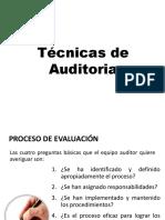 1. Tecnicas_de_auditoria.pdf