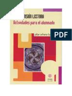 libro-comprension-lectora-130113200731-phpapp02.pdf