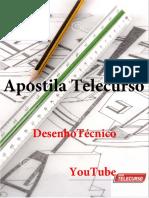 Apostila TeleCurso