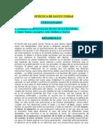 PRACTICO SANTO TOMAS.doc