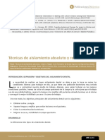 criz.pdf