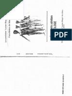 Teste Admitere Medicina Sibiu (biologie)