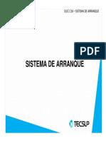 SISTEMA DE ARRANQUE diapositivas [Guardado por última vez por el usuario].pdf