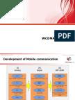 14_23_41_1. WCDMA  RAN Principle .pdf
