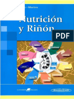 Riella, Martins. Nutricion y riñon. 2011