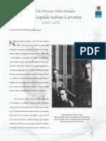AlbertoLeopoldoSalinas.pdf