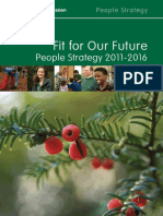 peopleStrategy2011-2016