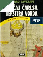 lovecraft slucaj - čarlsa dekstera vorda.pdf