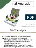 4.Chapr04 Internal Analysis Robinson