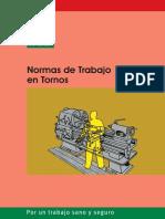 trabajos en tornos.pdf