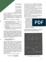 Principios de iluminacion5.pdf