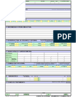 56279653-Form-002-Consulta-Externa.pdf