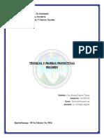 Resumen de las Pruebas Proyectivas.pdf