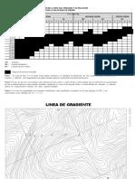 Diapositivas Caminos i