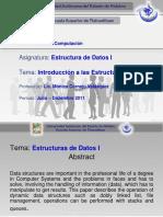estructura-de-datos-i-reparado.pdf