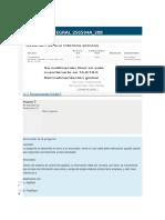 Reconocimiento Unidad3_logistica Integral 256594a