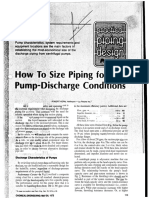 50016902-How-to-Size-Piping-for-Pump-discharge-Conditions.pdf