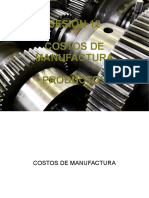 11-08-15 Costos de Manufactura Diapos Sesion-12-022011 (1)