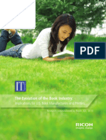 IT Strategies FINAL.pdf!!!!!!
