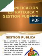 270416-Clase 02 -  Planificación y Gestión Pública -  pryectos.pptx