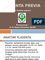 ppt pp fix