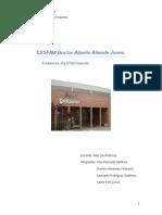 Ahumada Ana Informe1 Avance (1)