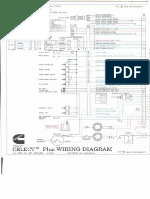 M11 Celect Plus Wiring Diagram - Worthington C Wiring Diagram -  hinoengine.tukune.jeanjaures37.fr | Worthington C Wiring Diagram |  | Wiring Diagram Resource