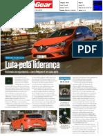 "NOVO RENAULT MÉGANE 1.6 dCi 130 GT LINE NA ""TOP GEAR"".pdf"