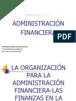 2 Administración-financiera (1)