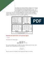 ley de signos.docx