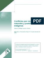 Conflictos_recursos_naturales