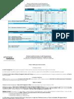 2016_03_10_M2 DFCG.pdf